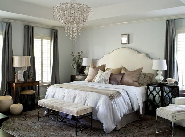 best 10 mansion bedroom ideas on pinterest modern luxury bedroom modern mansion interior and modern bedrooms. beautiful ideas. Home Design Ideas