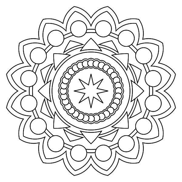 79 Elegant Photos Of Free Printable Mandalas Coloring Pages Adults Mandala Coloring Books Mandala Coloring Mandala Coloring Pages
