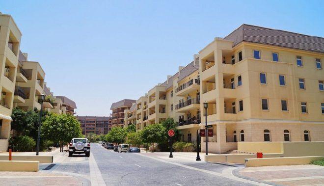 Motor City Sherlock House Apartment For Sale Apartments For Sale House Motor City