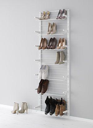 IKEA | Algot