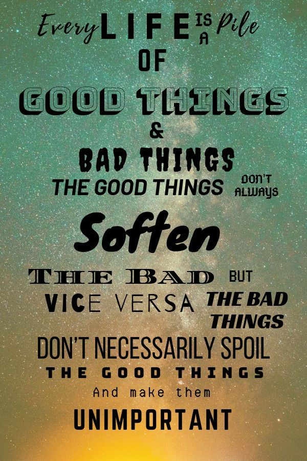 Doctor Who Quote Pile Of Good Things Whovian Inspirational