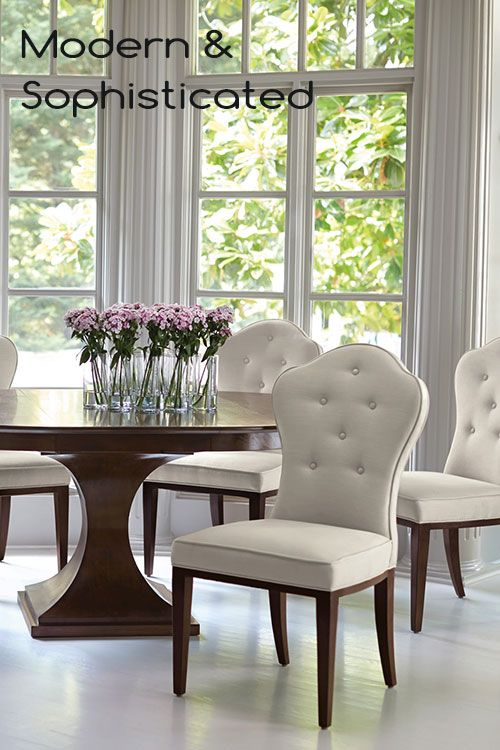 17 best images about beautiful dining room furniture on pinterest tuscan decor denver and - Dining room furniture denver ...