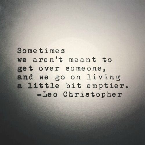 Quotes About Love And Pain: Best 20+ Family Death Quotes Ideas On Pinterest