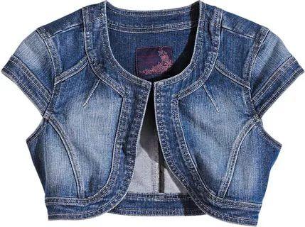 джинсовый жилет женский: 21 тыс изображений найдено в Яндекс.Картинках