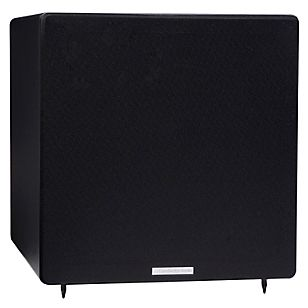 Cambridge Audio Subwoofer S90 Grafito