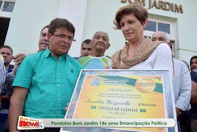O repórter que chega primeiro: Jô Mazzarolo Diretora da TV Globo Nordeste recebeu...
