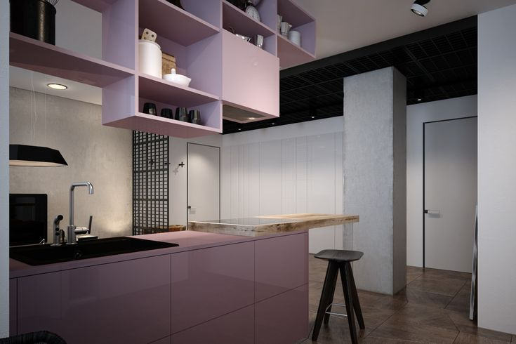 Creative wood fooring apartment pinterest apartments woods and neutral palette