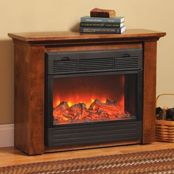 25 Best Ideas About Amish Fireplace On Pinterest River