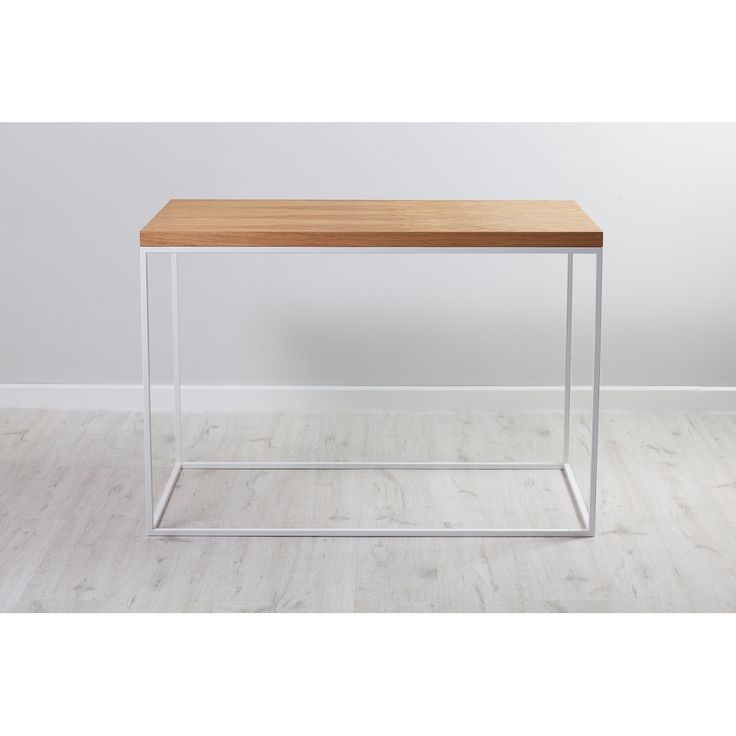 Stół do jadalni Lauvsnes - Hugle -