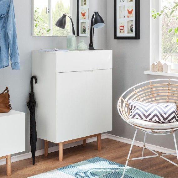 Die besten 25+ Schuhkommoden Ideen auf Pinterest Ikea schuh