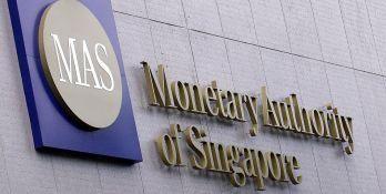La politique monétaire unique de Singapour