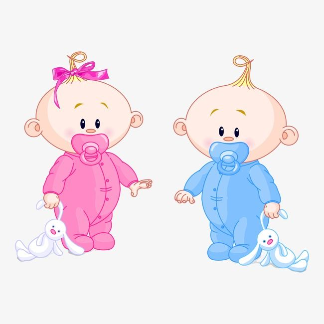 Cartoon Baby Cartoon Clipart Baby Clipart Cartoon Characters Png Transparent Clipart Image And Psd File For Free Download Baby Cartoon Cartoon Clip Art Baby Shower Clipart