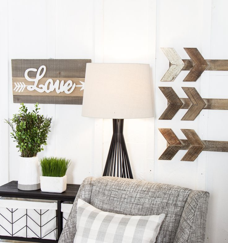 Wall Decor Modern Farmhouse: 17 Best Images About Modern Farmhouse, Rustic Home Decor