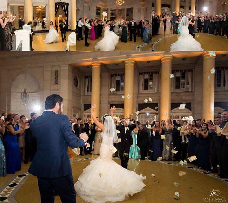 1000+ Ideas About Armenian Wedding On Pinterest