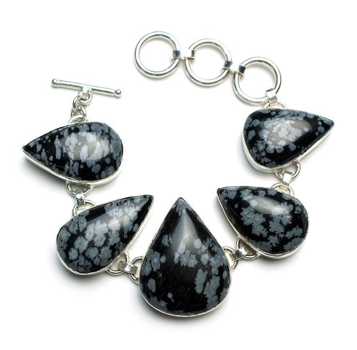 Il lusso di creare i propri gioielli...
