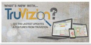 Latest Updates to TruVizion Broadband Diagnostics