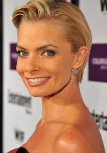 Jaime Pressly Plastic Surgery Before and After - http://www.celebsurgeries.com/jaime-pressly-plastic-surgery-before-after/