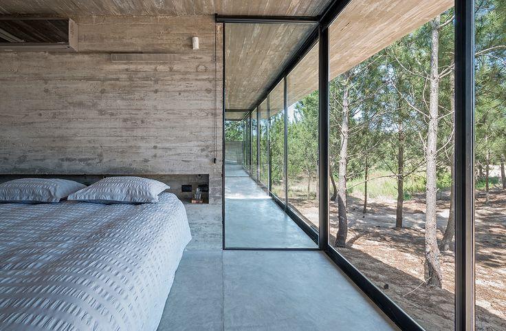 Celda de diseño - AD España, © Daniela Mac Adden