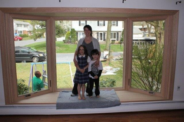 Anderson Bay Windows : Best ideas about anderson replacement windows on