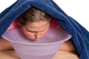 Los tratamientos naturales para las Alergias