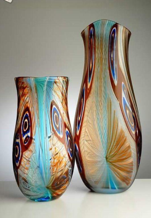 Murano Glass Glass Glass Glassity Glass Pinterest