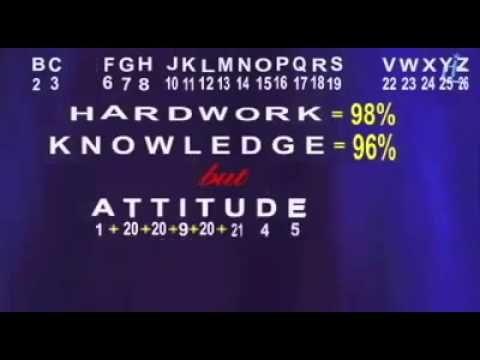 Beauty of Mathematics - YouTube