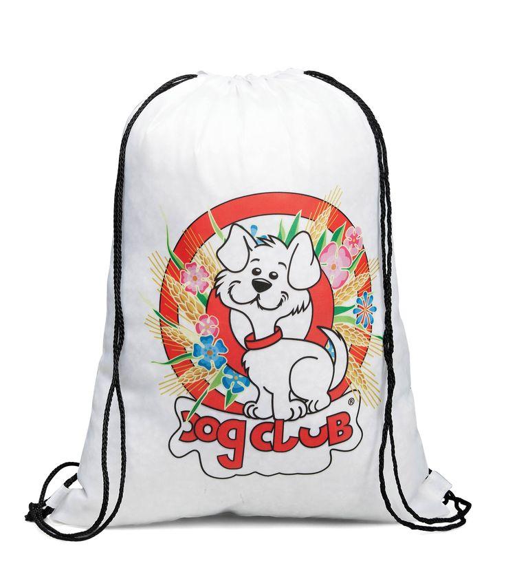 Condor Drawstring Bag#DrawstringBag