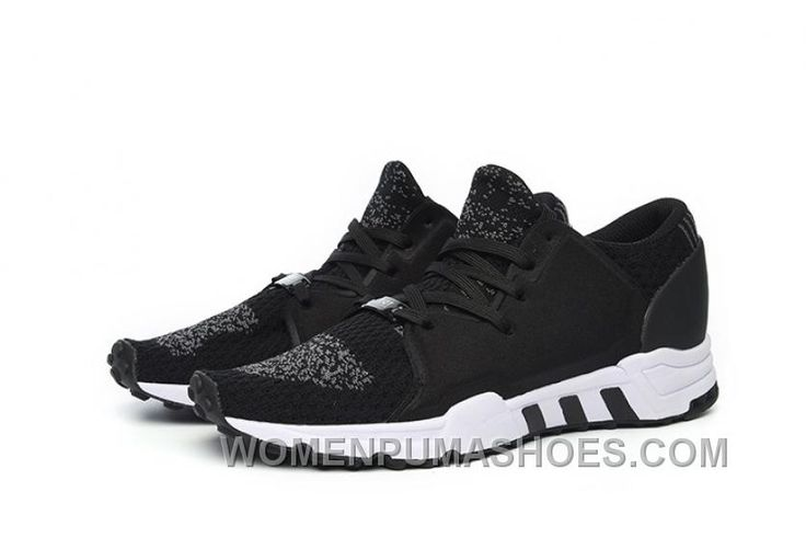 http://www.womenpumashoes.com/adidas-eqt-men-black-grey-cheap-to-buy.html ADIDAS EQT MEN BLACK GREY CHEAP TO BUY Only $71.00 , Free Shipping!