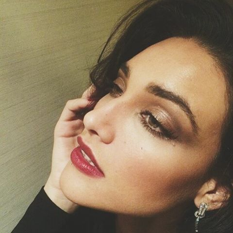 Beleza única  @w.eliodorio