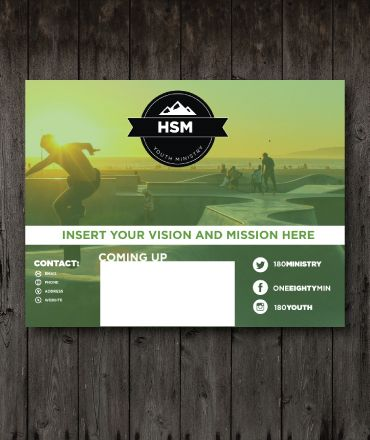 493 best Youth Ministry images on Pinterest Youth ministry - youth pastor resume template