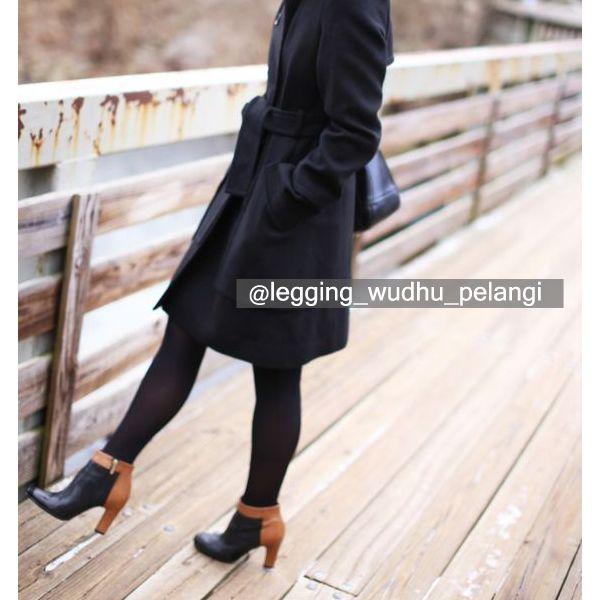 jilbab hijab, jual celana hijab, hijab store murah, hijab grosir murah, reseller…