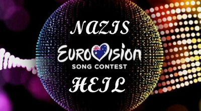 PATRINAKI: EUROVISION 2016 : ''1944'' ΥΜΝΟΙ ΓΙΑ....ΤΟΥΣ ΝΕΟΝΑ...