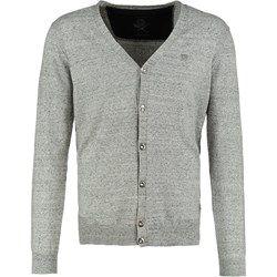 Sweter męski Zalando