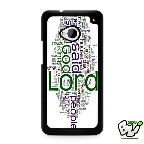 Abstract Word Art HTC G21,HTC ONE X,HTC ONE S,HTC M7,M8,M8 Mini,M9,M9 Plus,HTC Desire Case