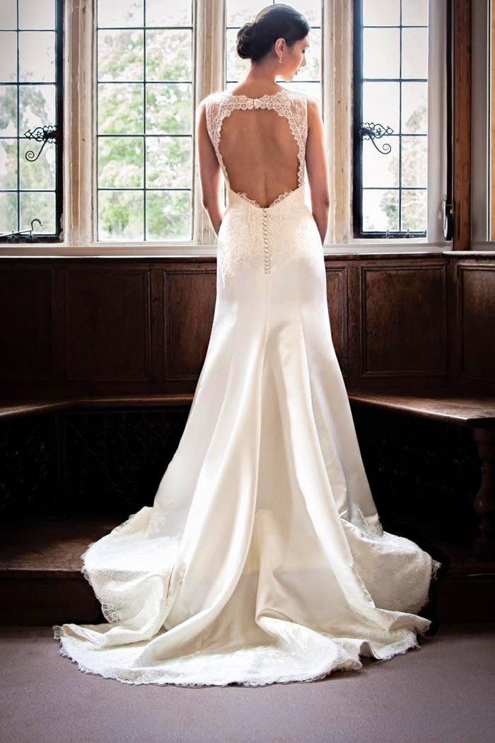 1000 images about augusta jones on pinterest for Wedding dress boutiques dallas
