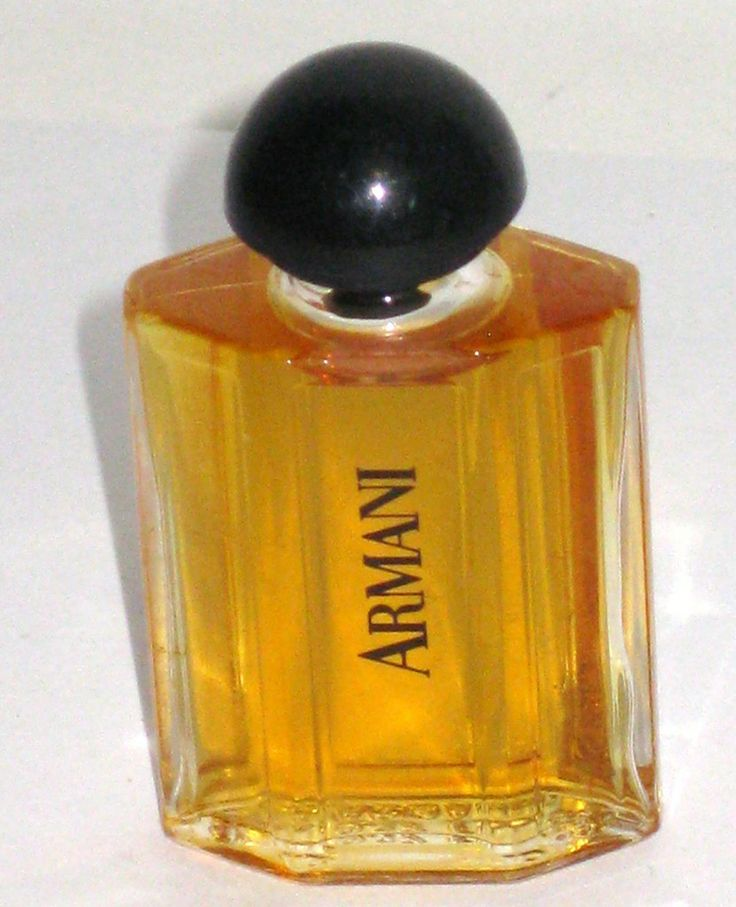 Armani Classic Perfume For Women - Shop QuirkyFinds.com