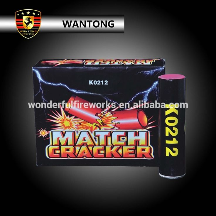 K0212 12# Match Cracker Big Banger Libya firecracker cheap fireworks#k0212 match cracker fireworks#fireworks