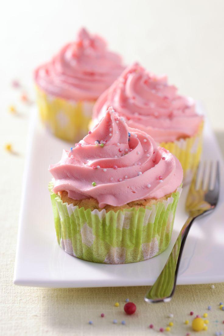 Numéro 39 : Cupcakes ©Gaelle AP