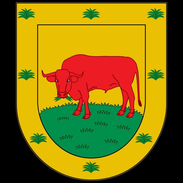 House of Borgia Crest The ruling  family that the Corleone family was crafted after in The Godfather
