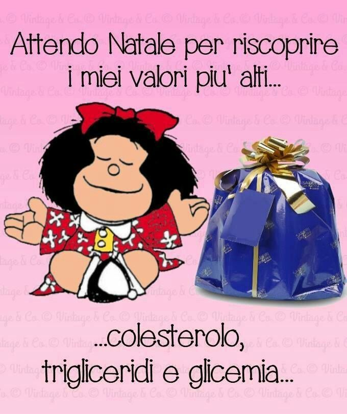 466 Best Images About Mafalda Amp Snoopy On Pinterest