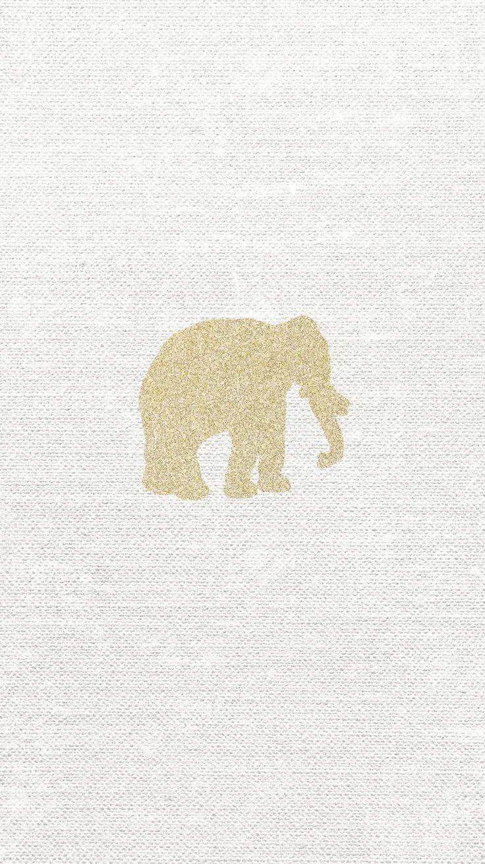 Fantastic Wallpaper Home Screen Elephant - 7404b59df195a80ea03e46e71bcc71c7--elephant-wallpaper-animal-wallpaper  Photograph_246032.jpg