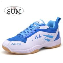 Original brand badminton Shoes men badminton training Shoes light and anti-skid tennis Shoes breathable mesh sneakers man,7-L05     Tag a friend who would love this!     FREE Shipping Worldwide     Get it here ---> http://workoutclothes.us/products/original-brand-badminton-shoes-men-badminton-training-shoes-light-and-anti-skid-tennis-shoes-breathable-mesh-sneakers-man7-l05/    #yoga_shoes