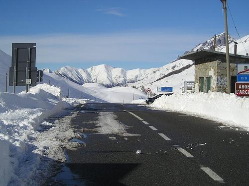 colle della maddalena: Provincia Granda, Coll Della, Mia Provincia, Maddalena, Mine