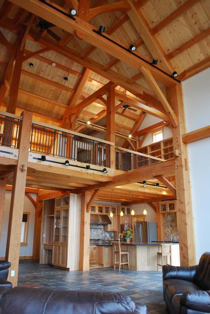 83 best images about ski resort design on pinterest for Design skihotel