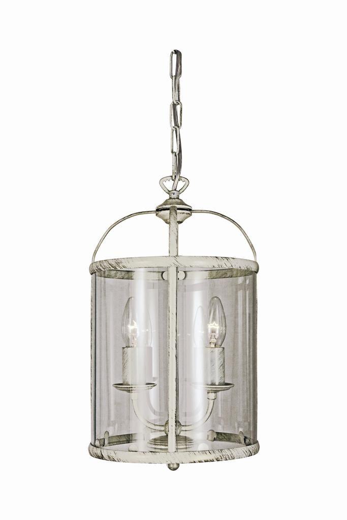 Budgie taklampa är en snygg, stilren och lite gammaldags serie. Finns i olika varianter och storlekar.Ljuskälla ingår ej.