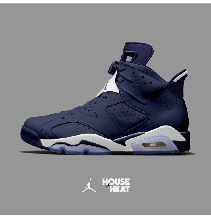 Find this Pin and more on Jordans by arneildc7.