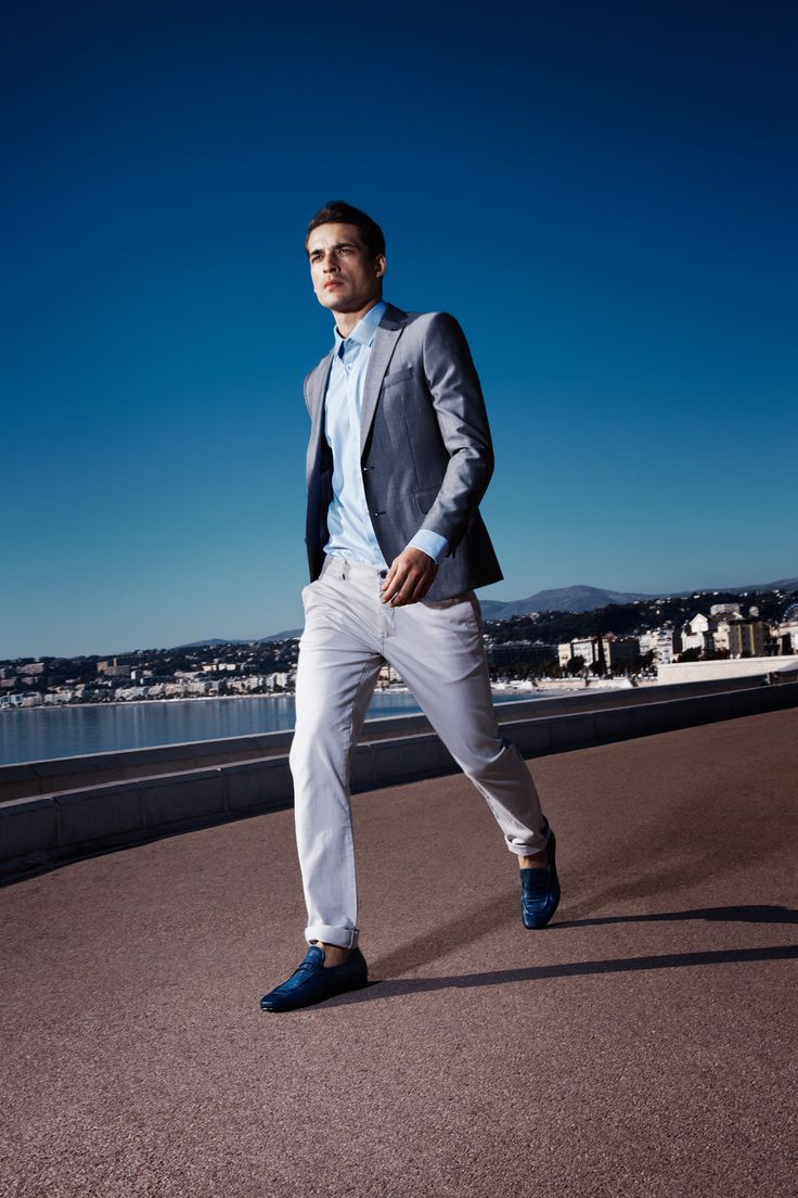 Class is for #Men. Choose from a wide #range of #stylish #shoes for men that fit your #style.  #Luxury Is in #india now!