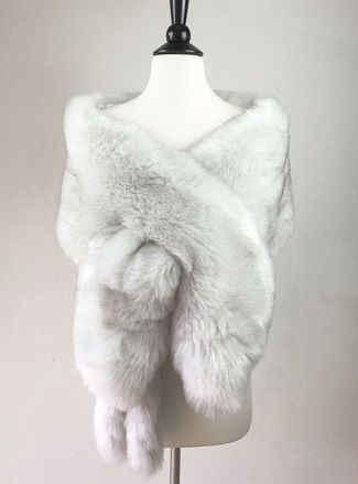 31 best Bridal Jackets, Shawls, and Capes images on ...