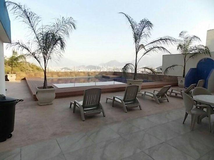 Departamento o casa entera en Monterrey, MX. Excelente departamentos totalmente amueblados, minisplit, estacionamiento, alberca y gimnasio para uso del huesped exclusivamente, limpieza , Sky, Inter gratis,
