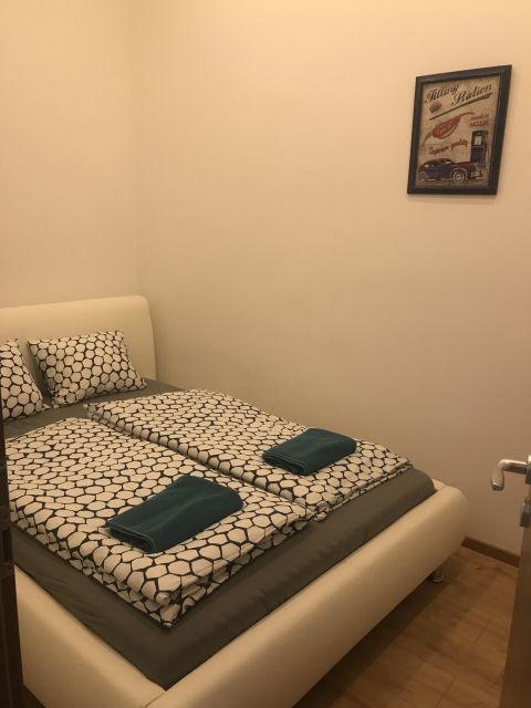 Eladó lakás a Klauzál téren :)